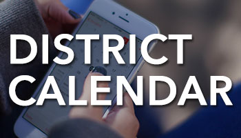 district-calendar